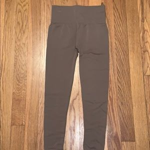 new directions Pants & Jumpsuits - Fleece leggings